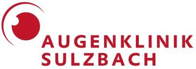 Augenklinik Sulzbach