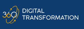 360 Digitale Transformation