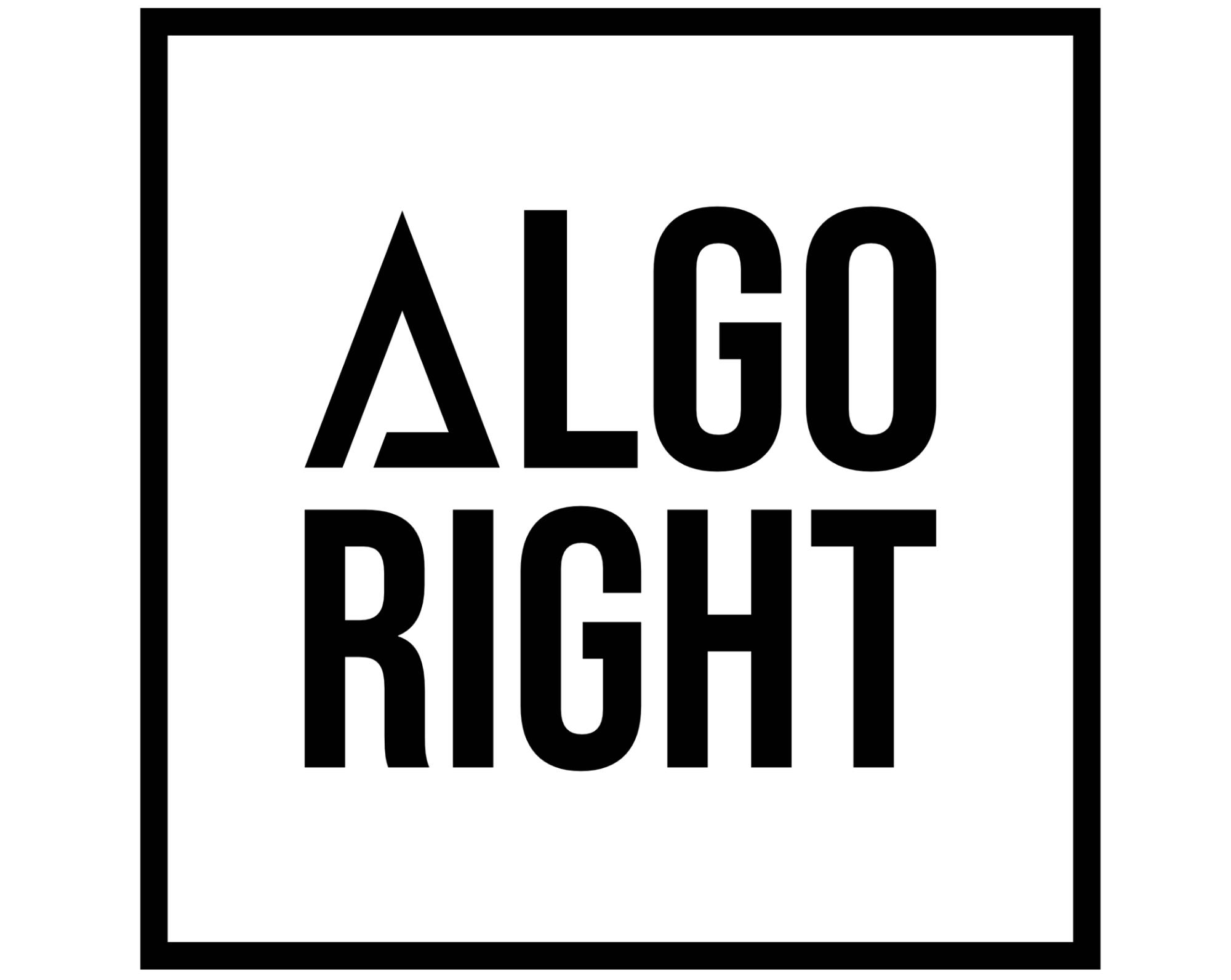 Algoright
