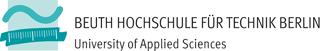 Beuth Hochschule Berlin