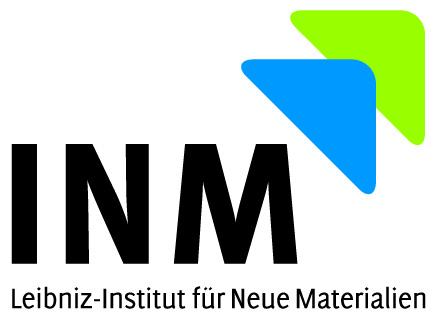 Leibniz Institut für Neue Materialien (INM)