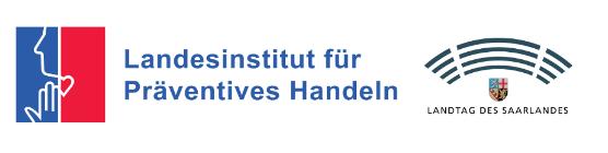 Landesinstitut für Präventives Handeln