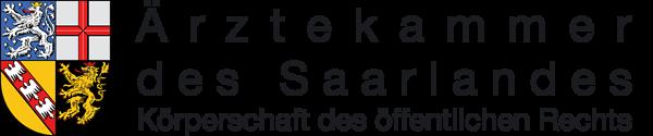 Ärztekammer des Saarlandes