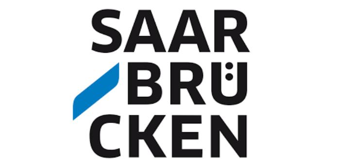 Landeshauptstadt Saarbrücken