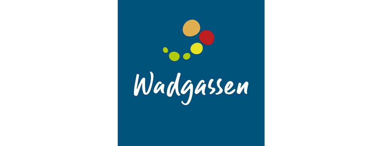 Gemeinde Wadgassen