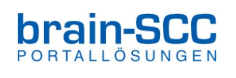 brain-scc