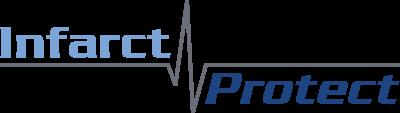 Infarct Protect