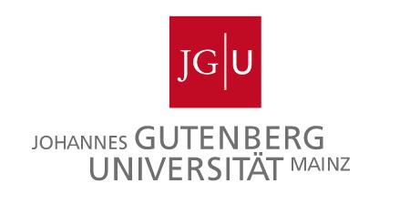 Deutsches Netzwerk für Narrative Medizin