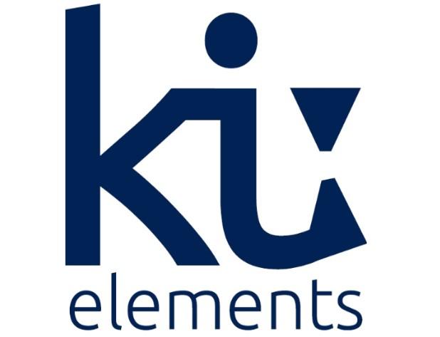 KI Elements