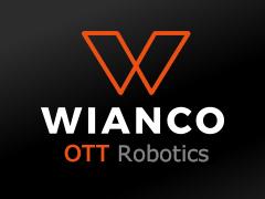 WIANCO OTT Robotics