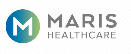 Maris HealthCare