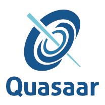 Quasaar