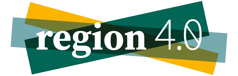 Region 4.0