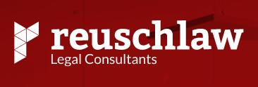Reusch Rechtsanwaltsgesellschaft mbH