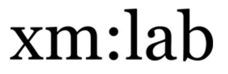 xm:lab – Experimental Media Lab