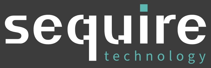 sequire technology GmbH